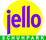 jello-logo