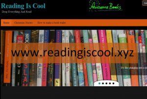 readingiscool-logo