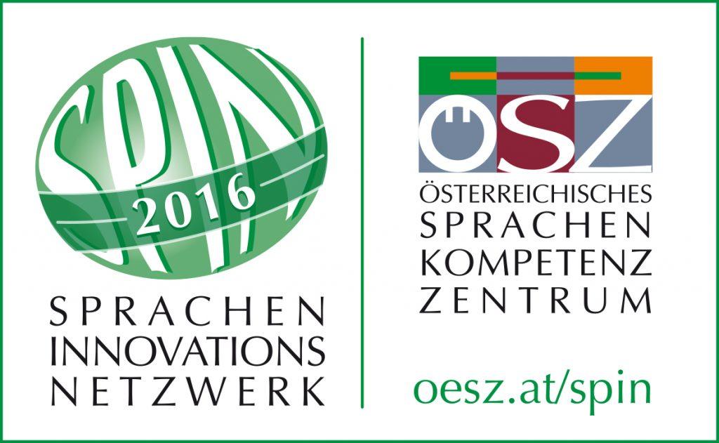 spin_oesz_logo_2016_10cm_300dpi_rgb